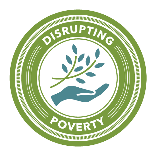 ASCD Professional Learning Services Disrupting Poverty Cadre