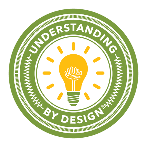 Understanding By Design Framework Videos Articles Resources Experts