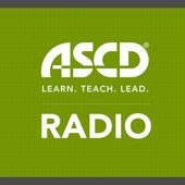 Educational Leadership Podcast