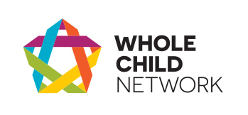Whole Child Network