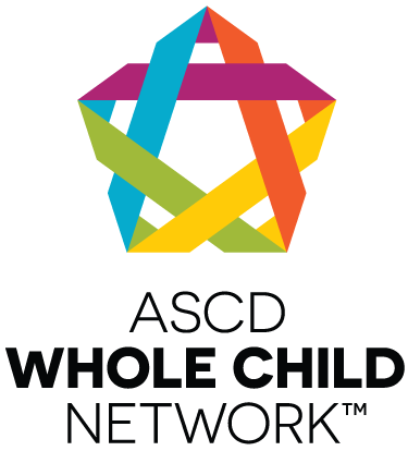 ASCD Whole Child Network