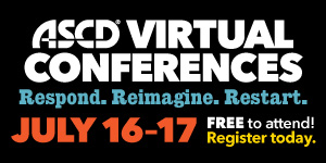 2020 Virtual Conference: Respond, Reimagine, Restart