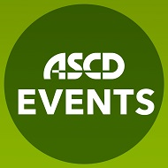 Download the ASCD Events conference mobile app to access the Empower19 event.