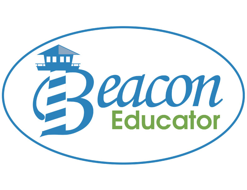 Beacon Educator