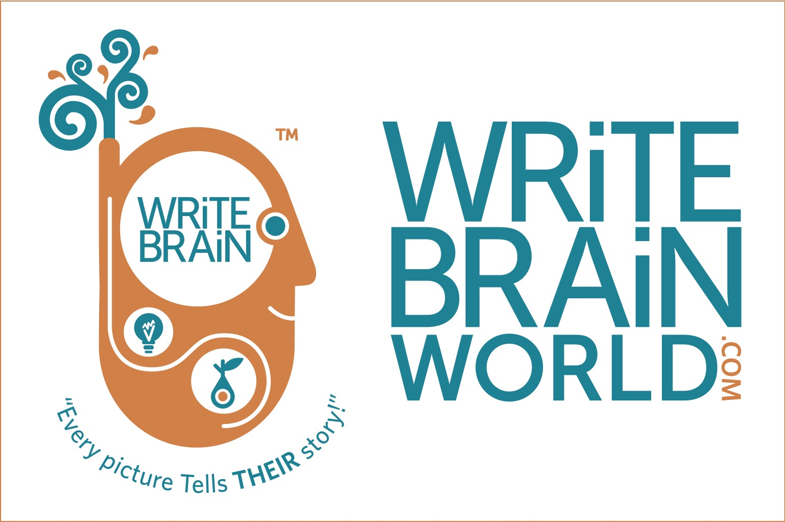 Write Brain World