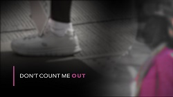Don't Count Me Out Documentary Video - ASCD
