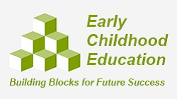 Early Childhood Education: Building Blocks for Future Success Video Series