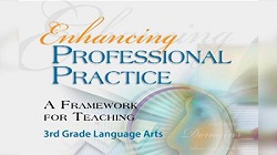 Enhancing Professional Practice Video Series - ASCD