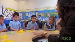Inspiring Differentiation: Prekindergarten and Elementary School - ASCD Streaming Video