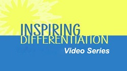 Inspiring Differentiation Videos
