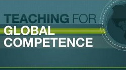 Teaching for Global Competence Videos.
