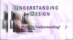Understanding By Design Video 1