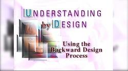 Understanding By Design Video 2