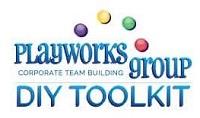 PlayWorks Group