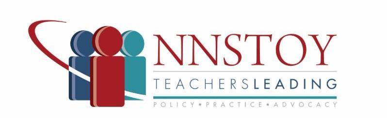 NNSTOY logo