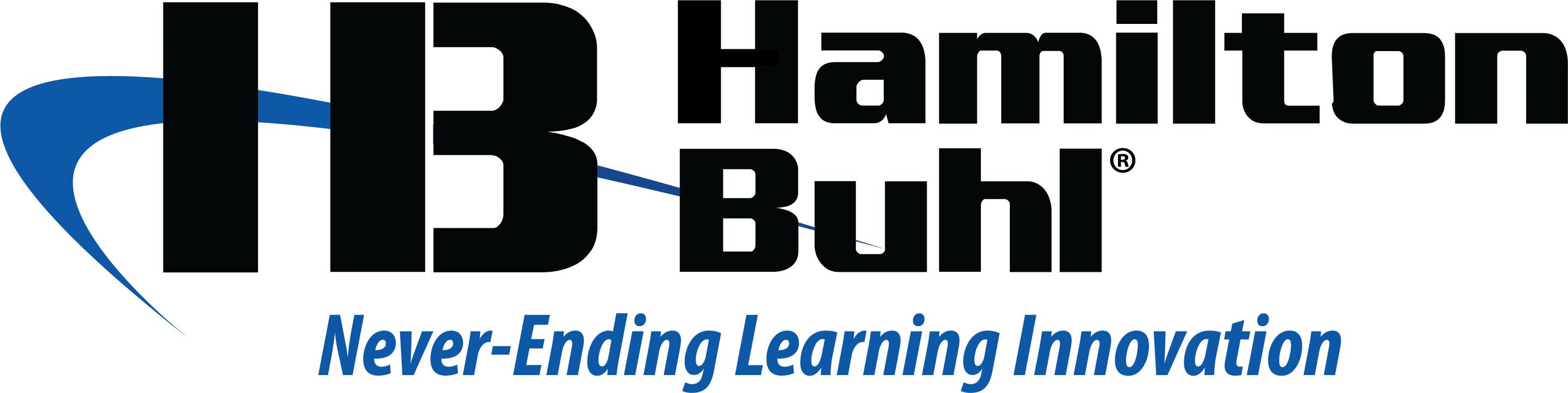 The September 2018 Digital Edition of <em>Educational Leadership</em> is sponsored by HamiltonBuhl.