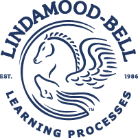Lindamood-Bell Learning