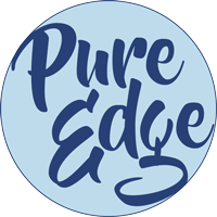Pure Edge, Inc.