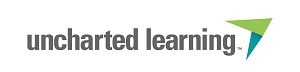 Uncharted Learning