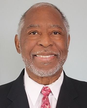 Franklin CampbellJones