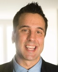 George Couros, Featured Session Speaker at Empower20.