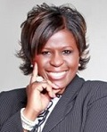 Fara Francis, ASCD Chief Information Officer
