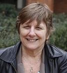Lori Helman