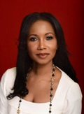 Valerie Hill-Jackson