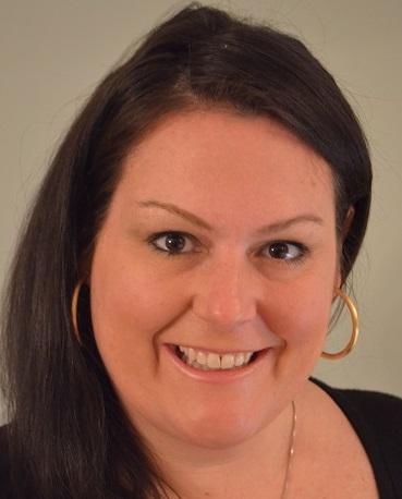 Shannon Keeny