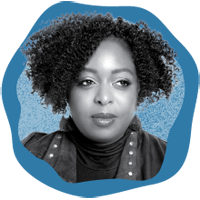 Kimberly Bryant, General Session Speaker at Empower20.