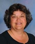 Tammie Schrader, Presenter
