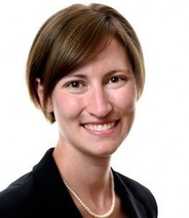 Julia Simms