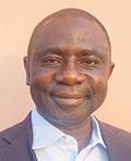 Charles Badu Yeboah